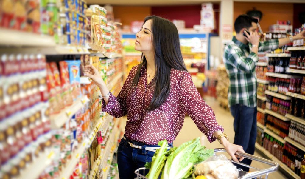 Aumentó el Índice de Precios al Consumidor en Panamá