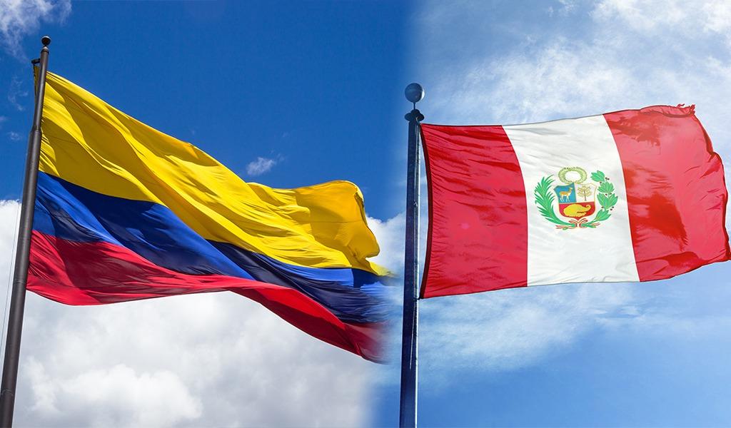 Perú declaró Estado de Emergencia en frontera con Colombia