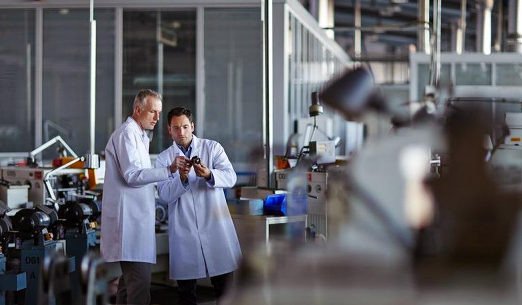 Nueva calificación de innovación para Colombia y Panamá