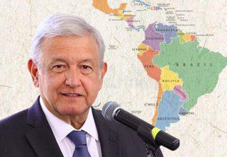 Las repercusiones para México por el asilo a Evo Morales