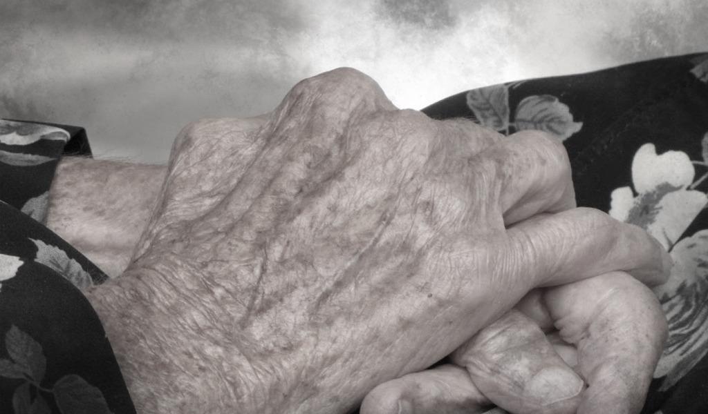Fallece anciana que habría sido abusada sexualmente