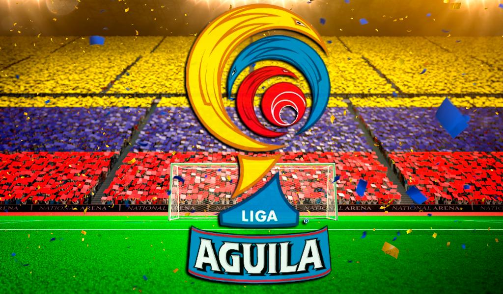 ¿Números bajos en audiencia para el fútbol colombiano?
