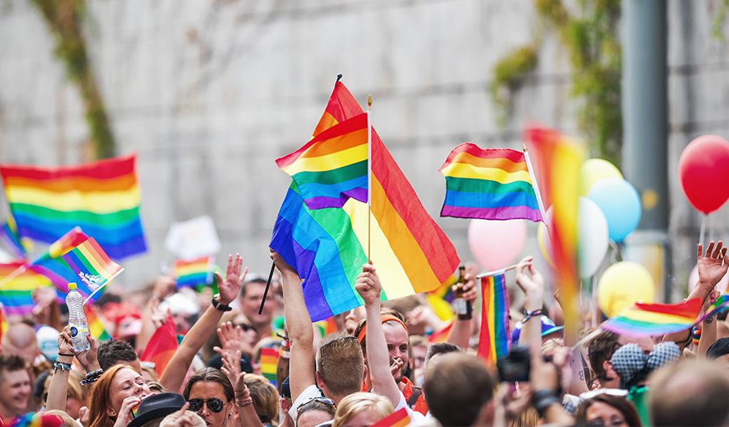Aprueban política pública de inclusión LGBTI en el Meta