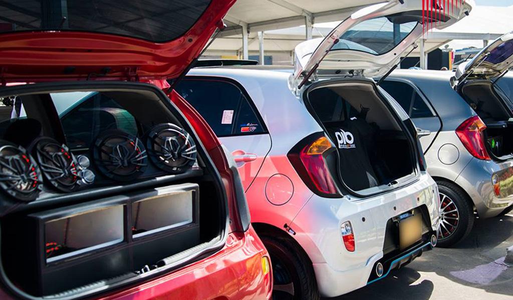 Nextcar, la oportunidad de comprar carro usado