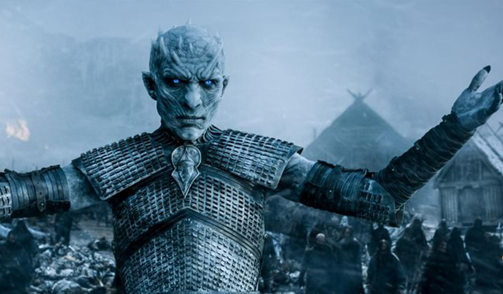 Se conoce la fecha de regreso de 'Game of Thrones'