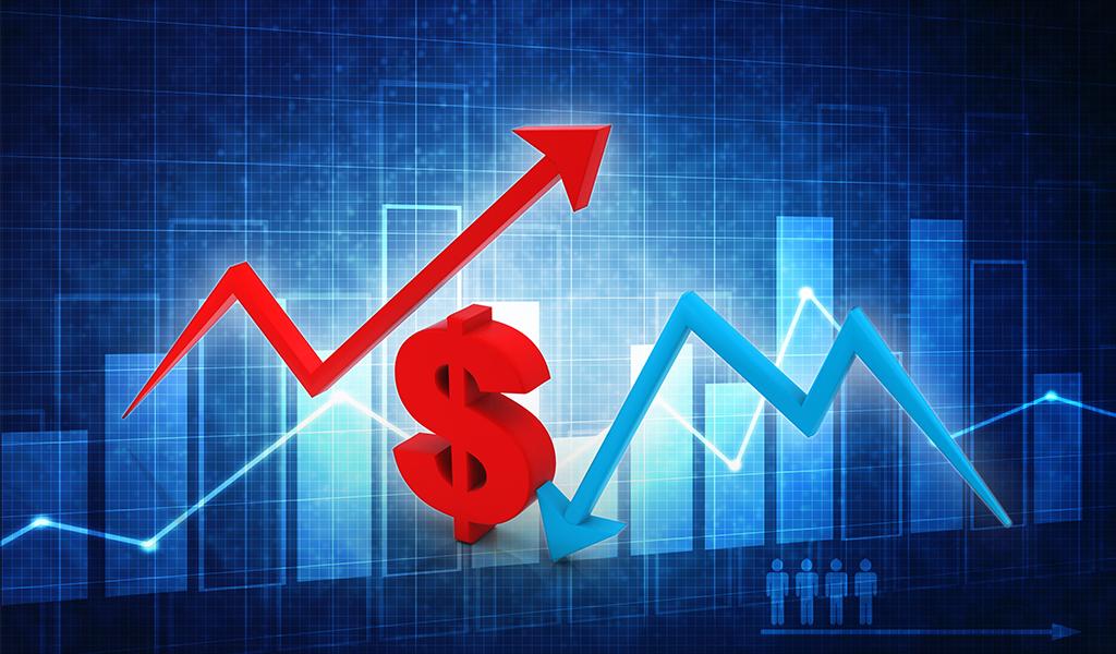 Inflación en junio aumentó a un 0.15%