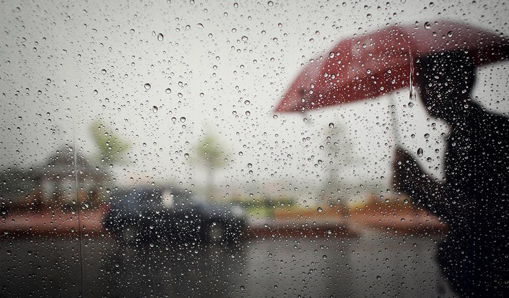 Ascienden a 176 muertos por inundaciones en Japón