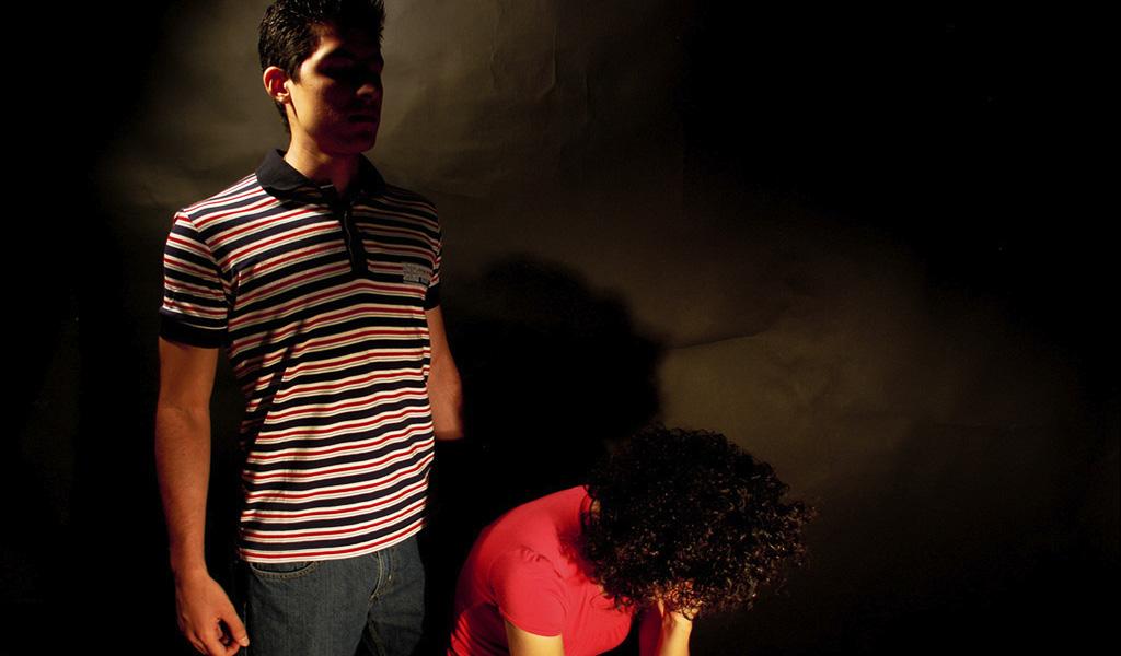 Estudio revela tendencias machistas en latinoamérica