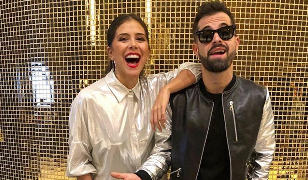 Greeicy Rendón participará en otro reality show