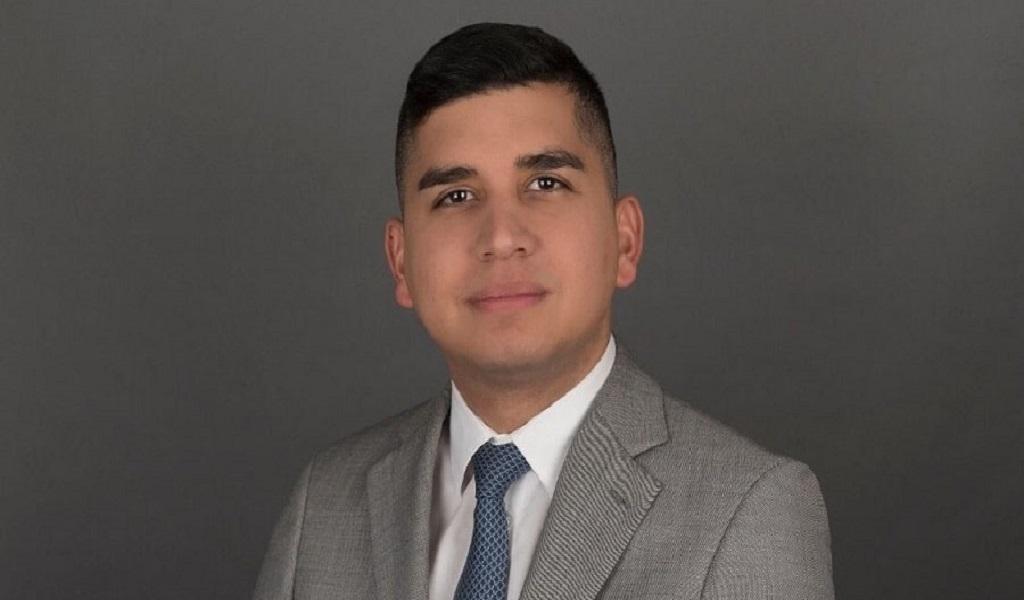 Jonathan Malagón asumirá como ministro de Vivienda