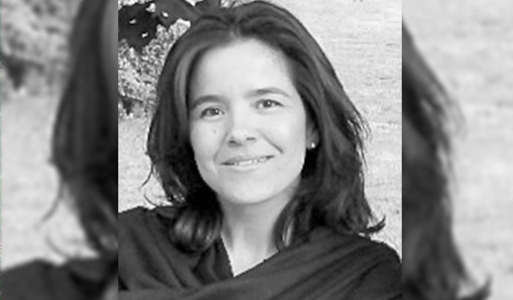 Silvia Constain será la ministra de las TIC en Gobierno Duque