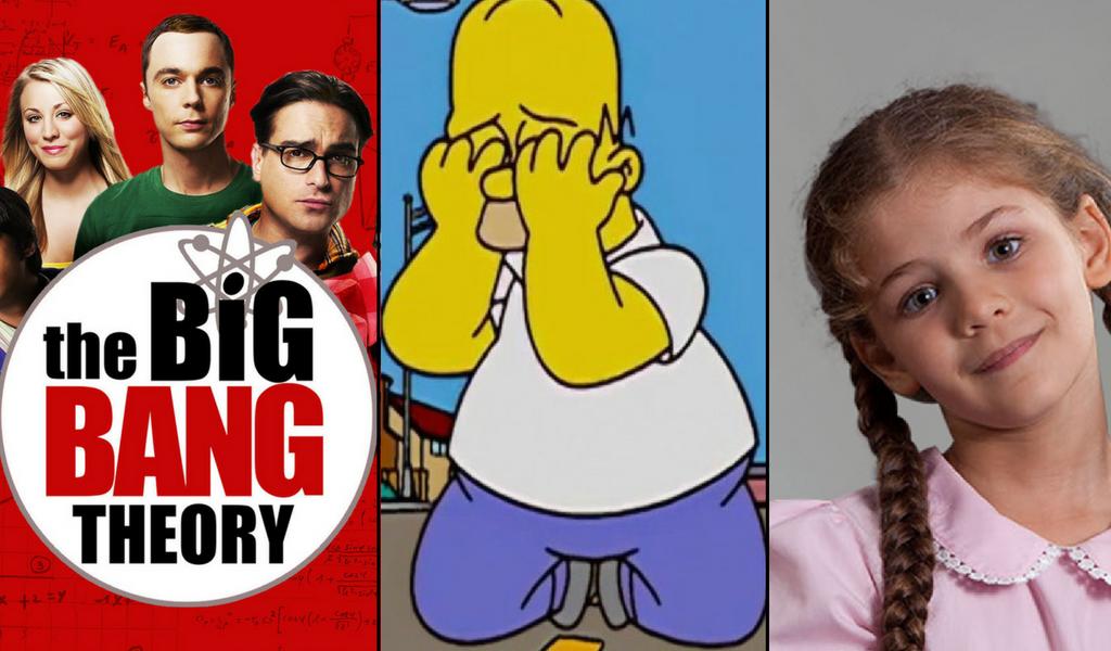 Reconocida y popular serie de televisión anuncia su fin