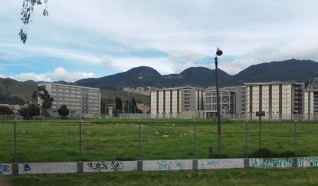 La Picota