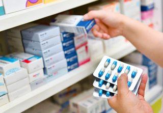 MinSalud elimina los recobros en medicamentos en las EPS