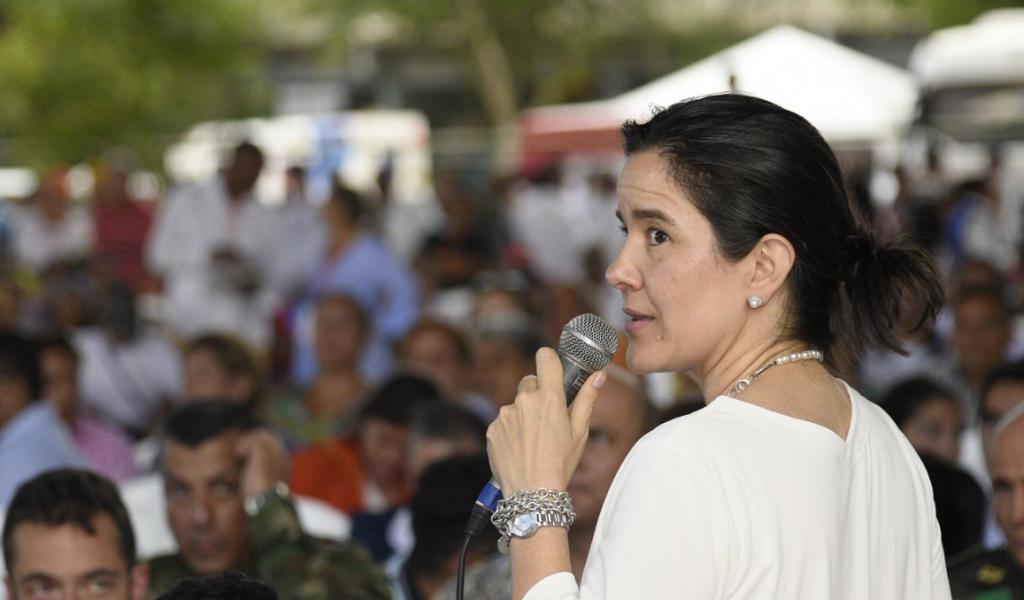MinTIC se compromete por el departamento de Bolívar