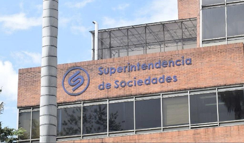 SuperSociedades intensifica medidas contra el soborno internacional