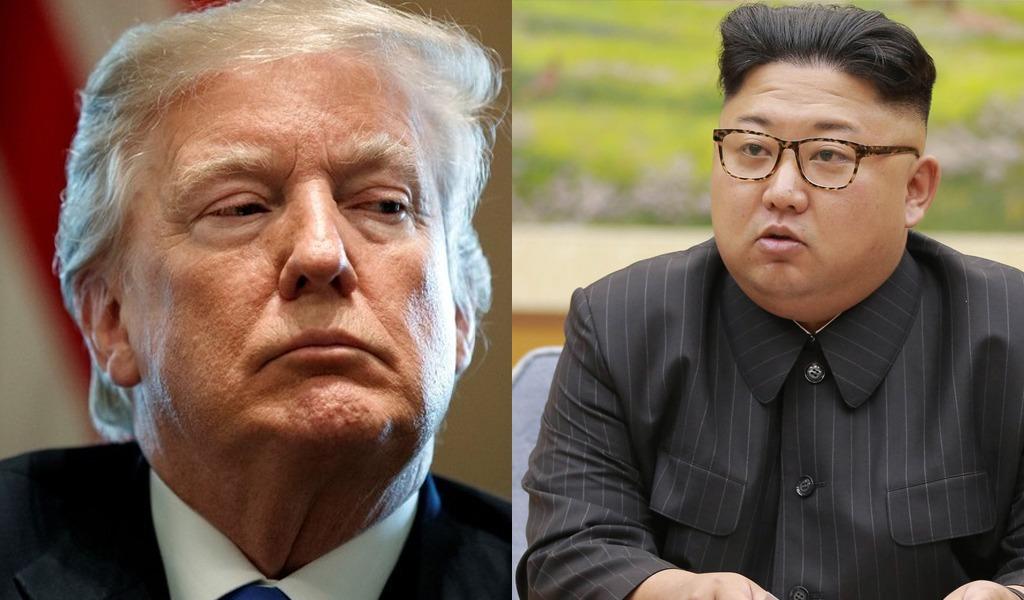 Pompeo confía en nueva cumbre Trump y Kim Jong-un