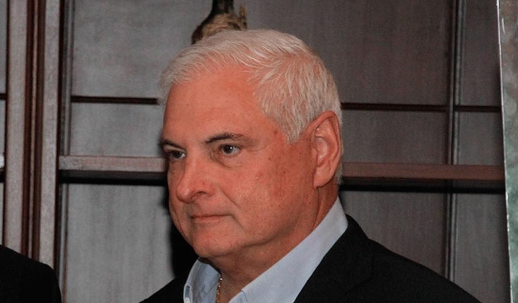 Querellantes del caso contra Martinelli piden indemnización