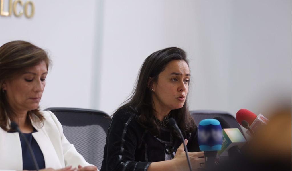 Balance positivo del plan de ajuste del Fondo Colombia en Paz