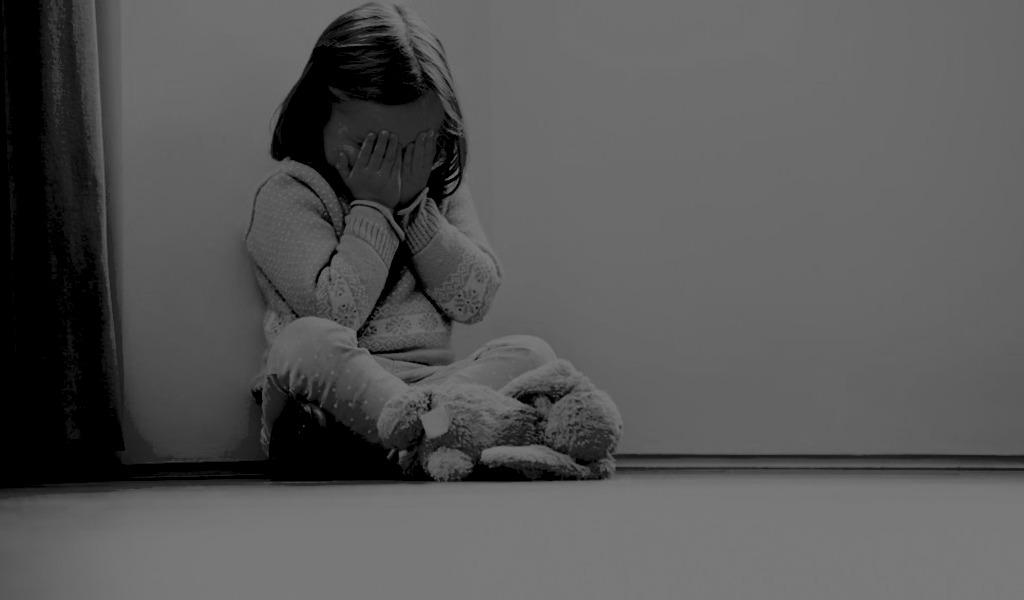 Investigan muerte de niña de tres años en Antioquia