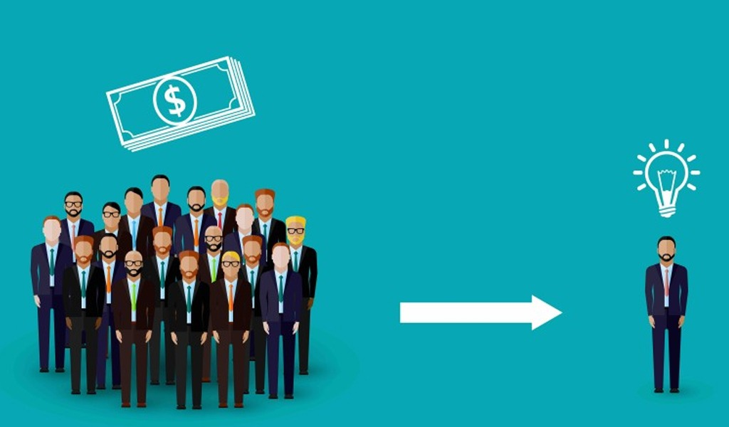 Avance en la reglamentación del crowdfunding en Colombia