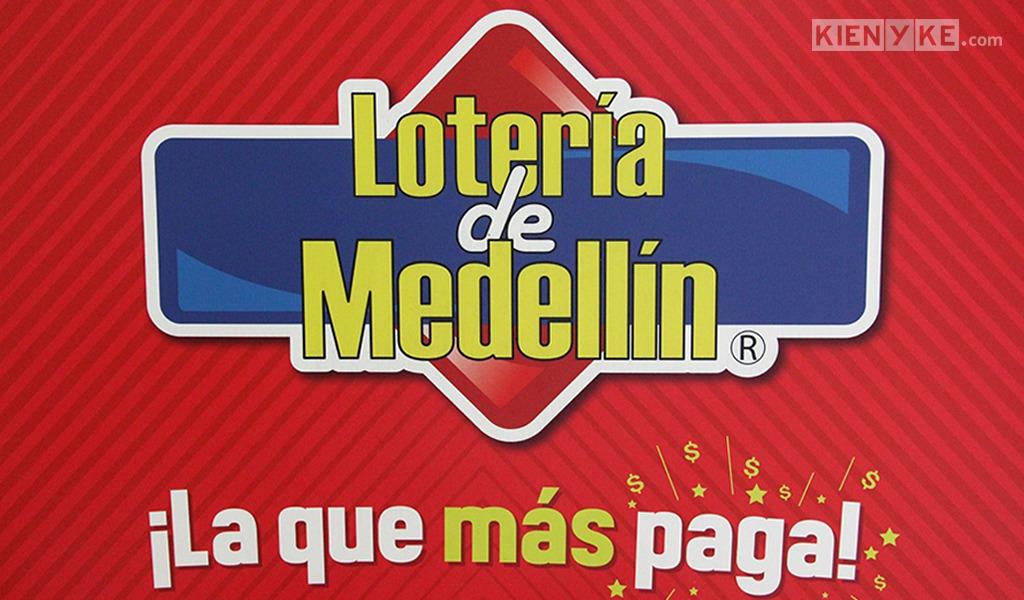 A julio, la Lotería de Medellín aportó $55.613 millones para salud