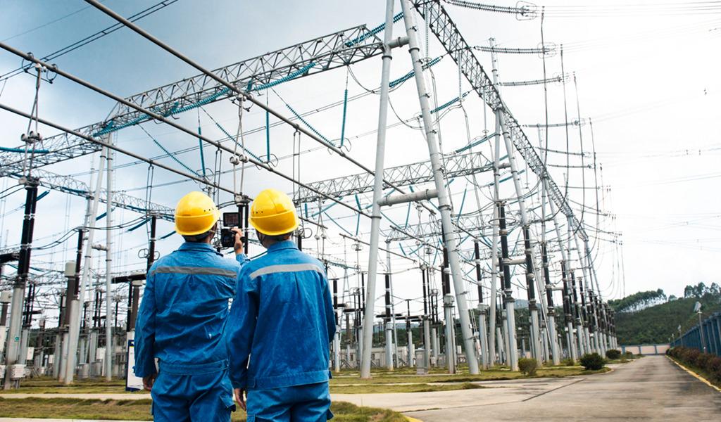 ¿Cuál será la salida a la crisis de Electricaribe?
