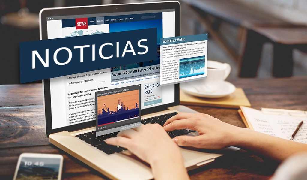 ¿Por qué estudiar periodismo digital hoy?