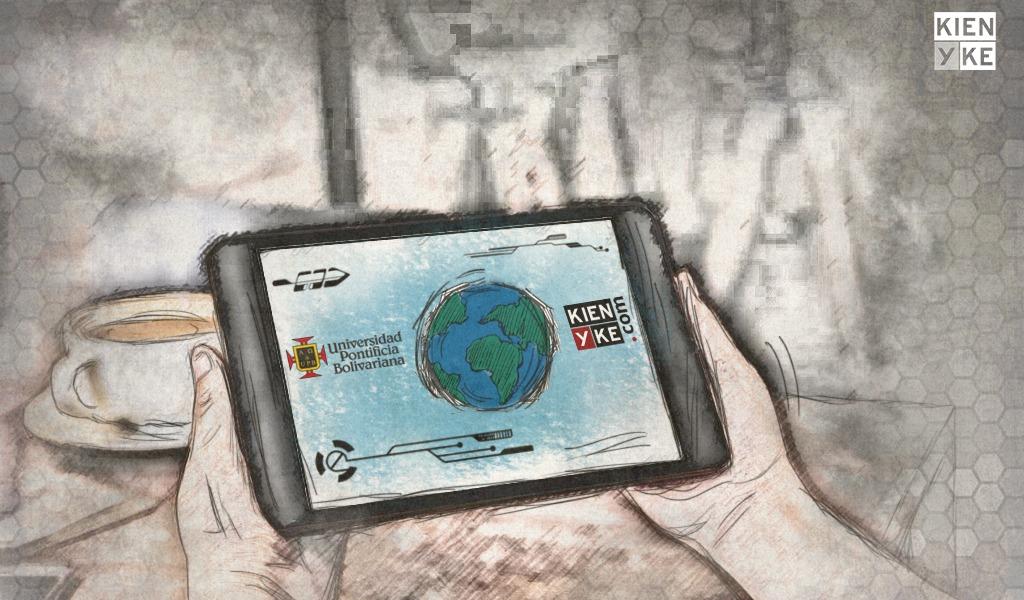 ¿Por qué una diplomatura de periodismo digital?