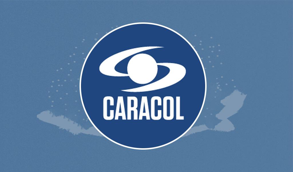 Presentadora de Caracol responde a críticos de su edad