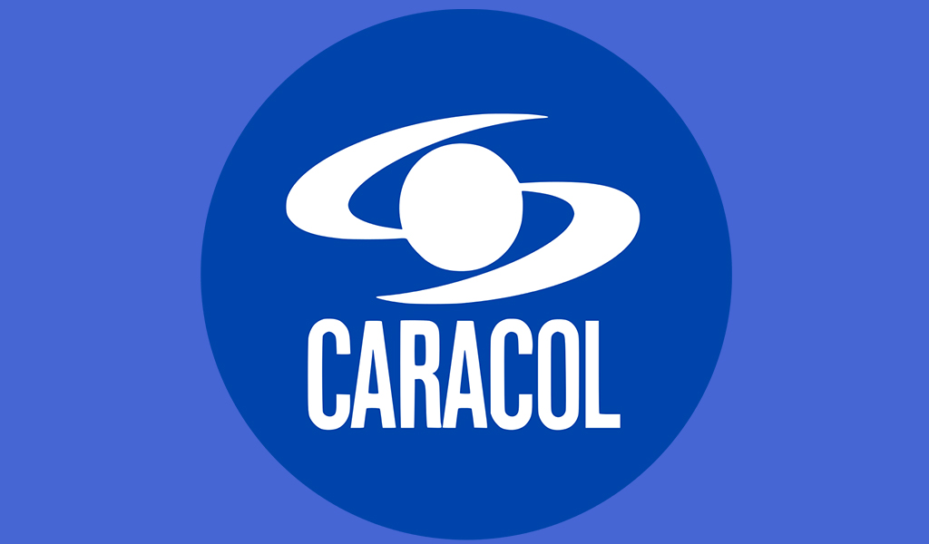 Canal Caracol rating