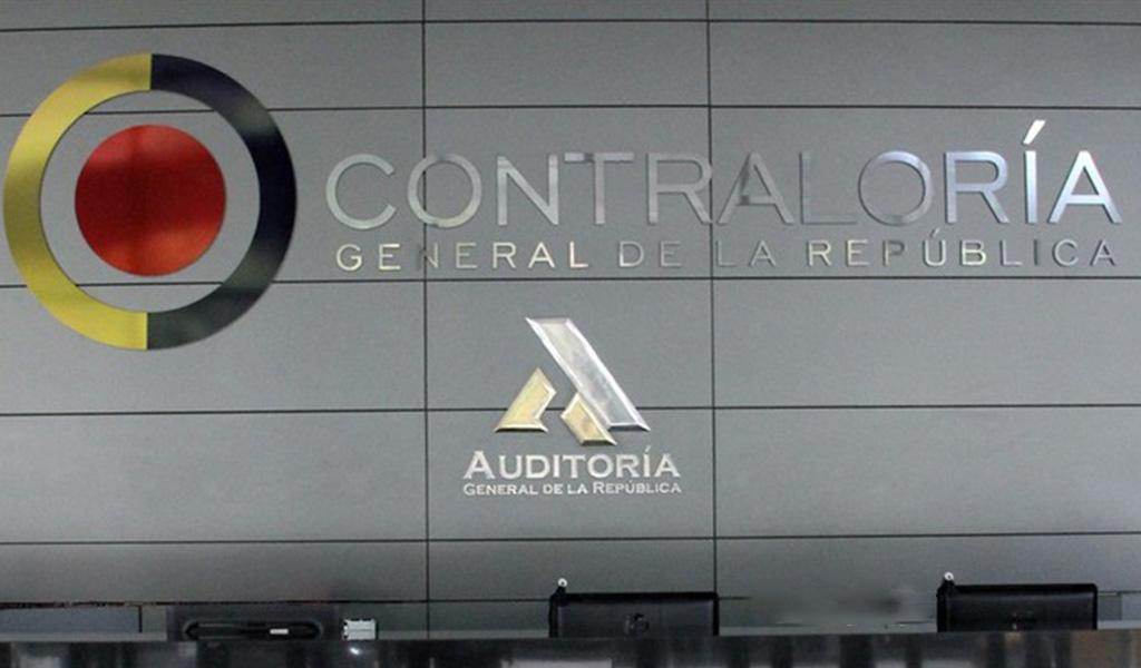 Auditorías en la Contraloría de Antioquia - kienyke.com