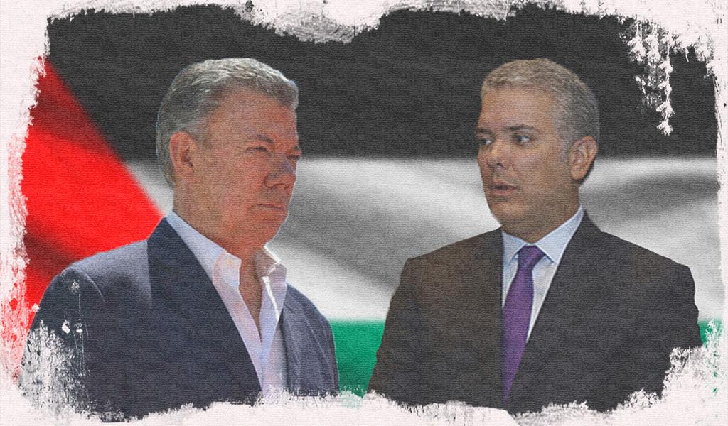 Palestina, un reconocimiento que abre debate