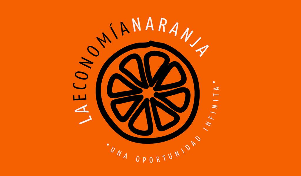 Economía Naranja: El desafío más allá del nombre