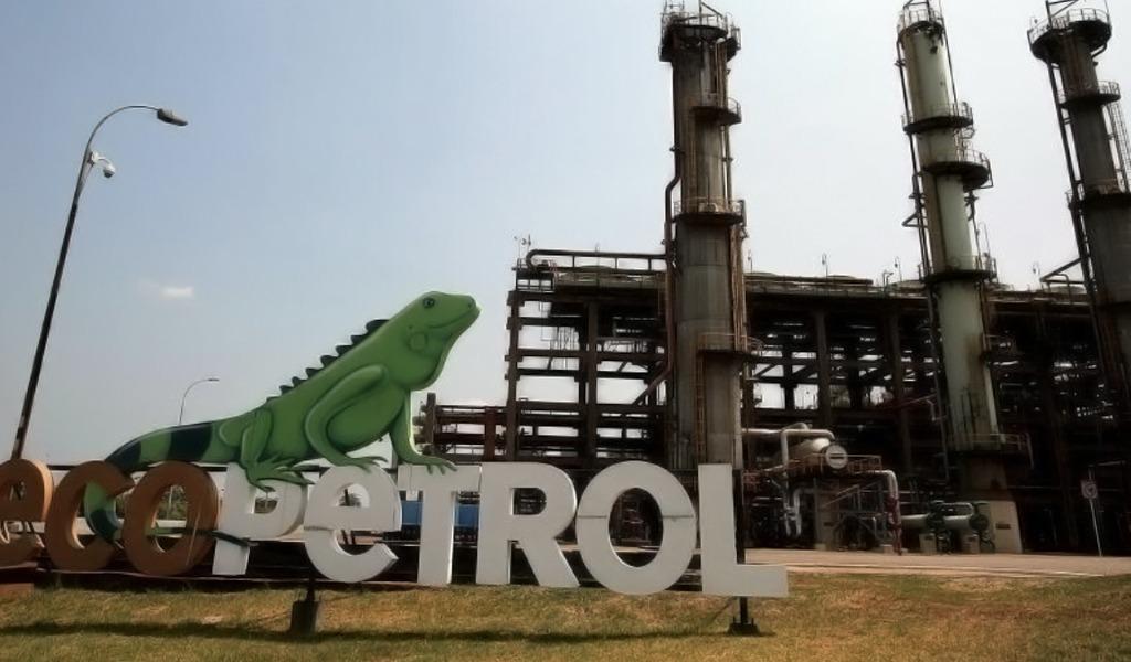 Ecopetrol activó plan de contingencia por perforación ilícita
