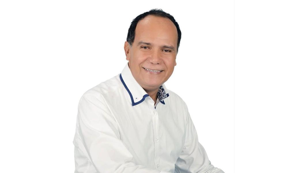 Procuraduría llamó a audiencia a Alcalde de Saldaña, Tolima