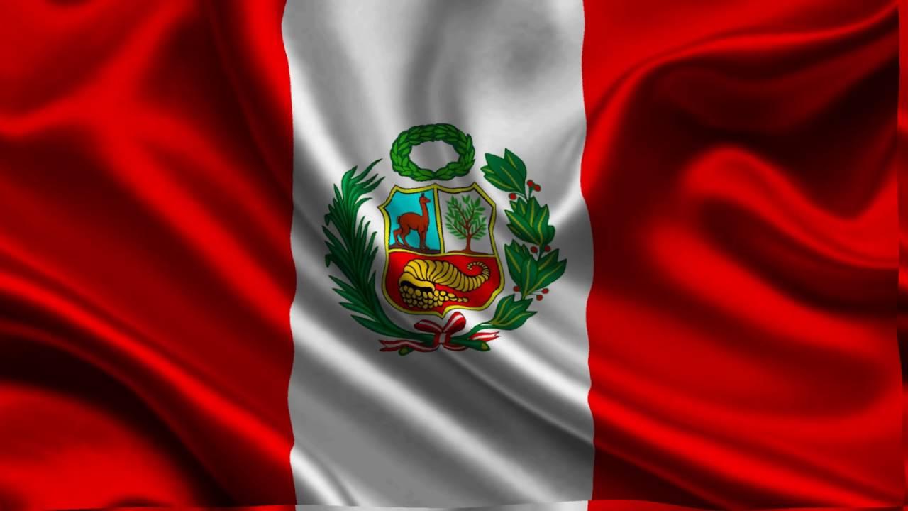 Perú busca poner en marcha su Sistema de Alertas Tempranas
