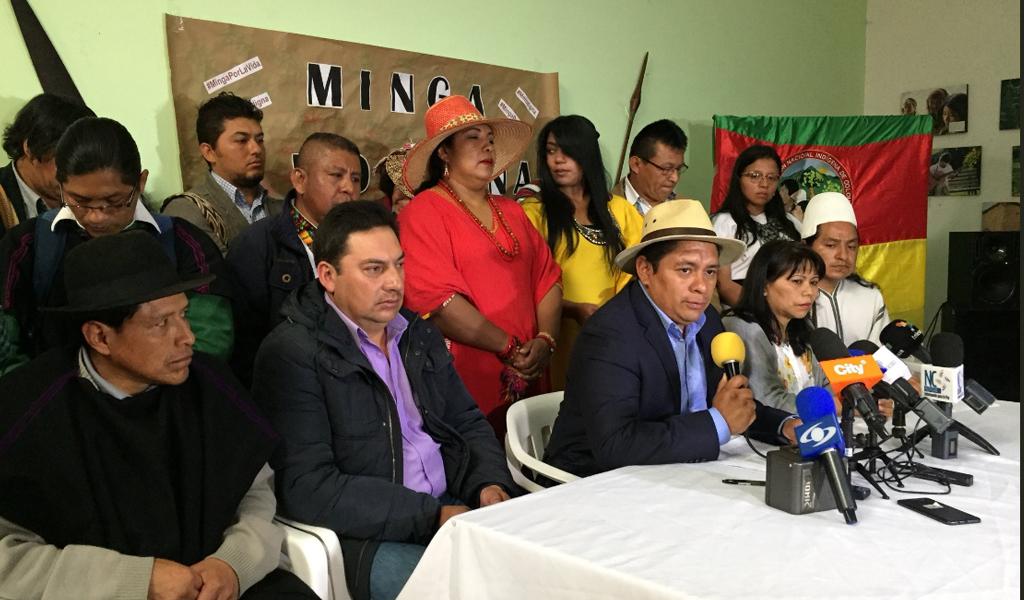 onic-indigenas-marcha