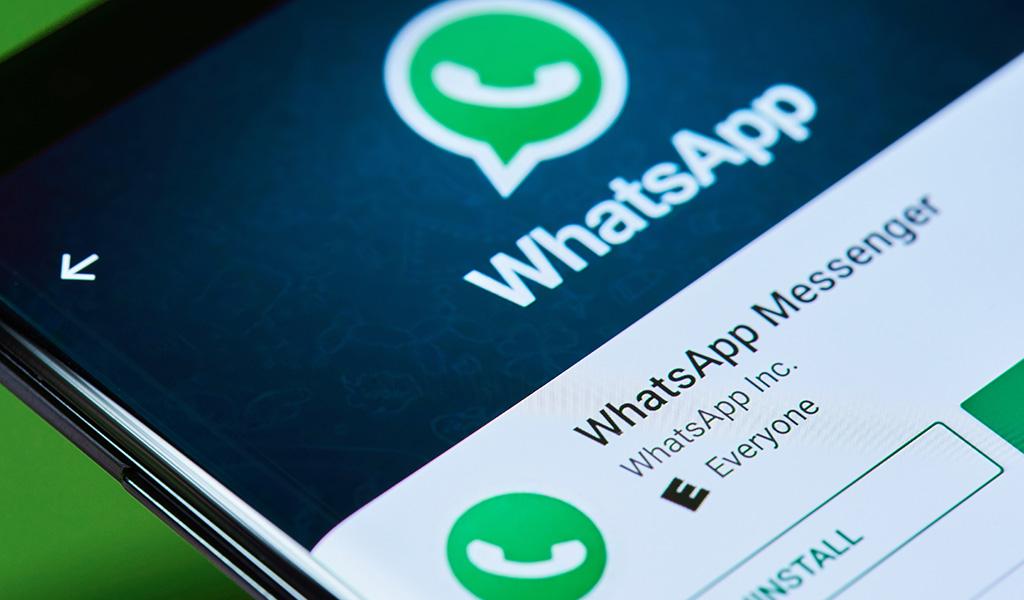 El fatídico error de Whatsapp que genera robos, caos y peligro en la red