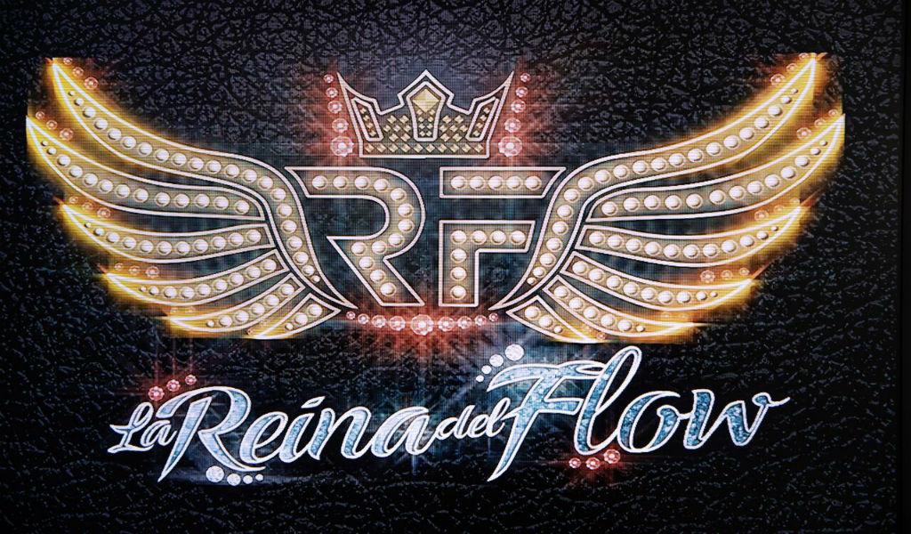 La producción que 'desbancó' a 'La reina del flow' en rating