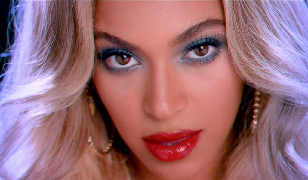 Beyoncé, el ícono pop contemporáneo