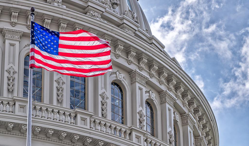 EEUU condena la violencia contra diplomáticos en Irak