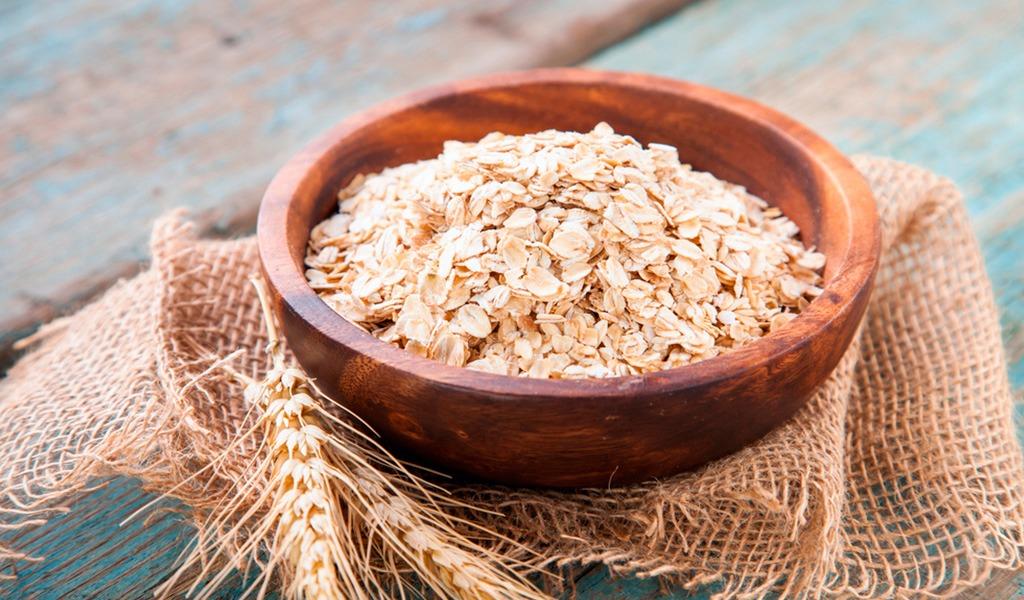 Cereales integrales podrían prevenir la diabetes