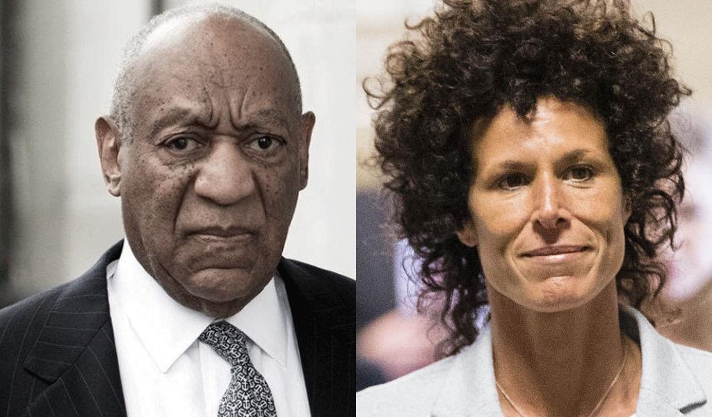 Bill Cosby es condenado por abuso sexual