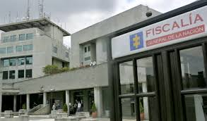 Investigan irregularidades en convenio de colegios de Villavicencio