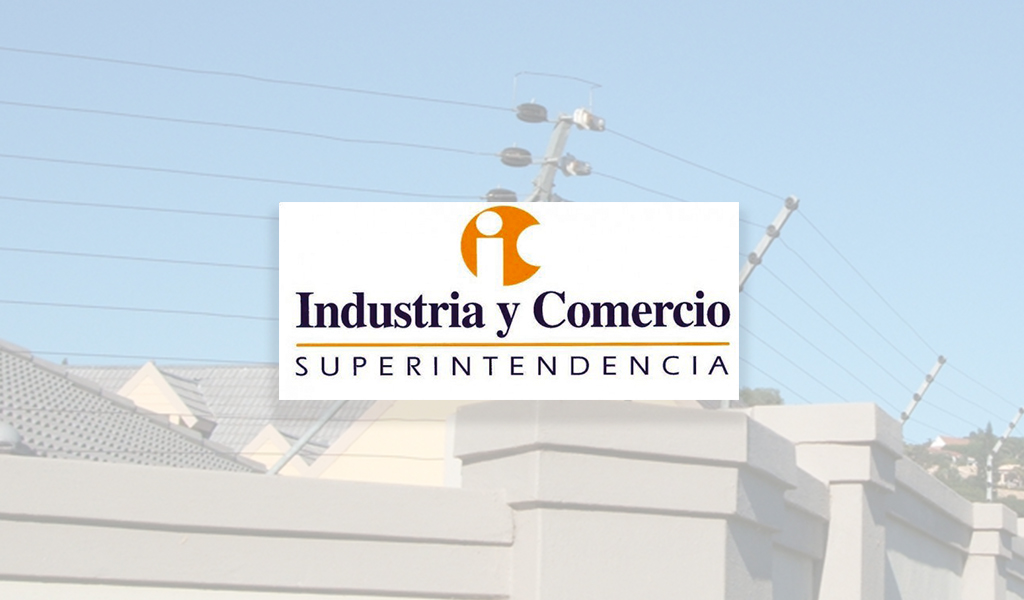 Superindustria investiga fabricantes de cercas eléctricas