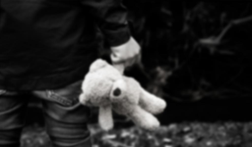 Indignación en Uruguay por crimen contra un niño de 8 años