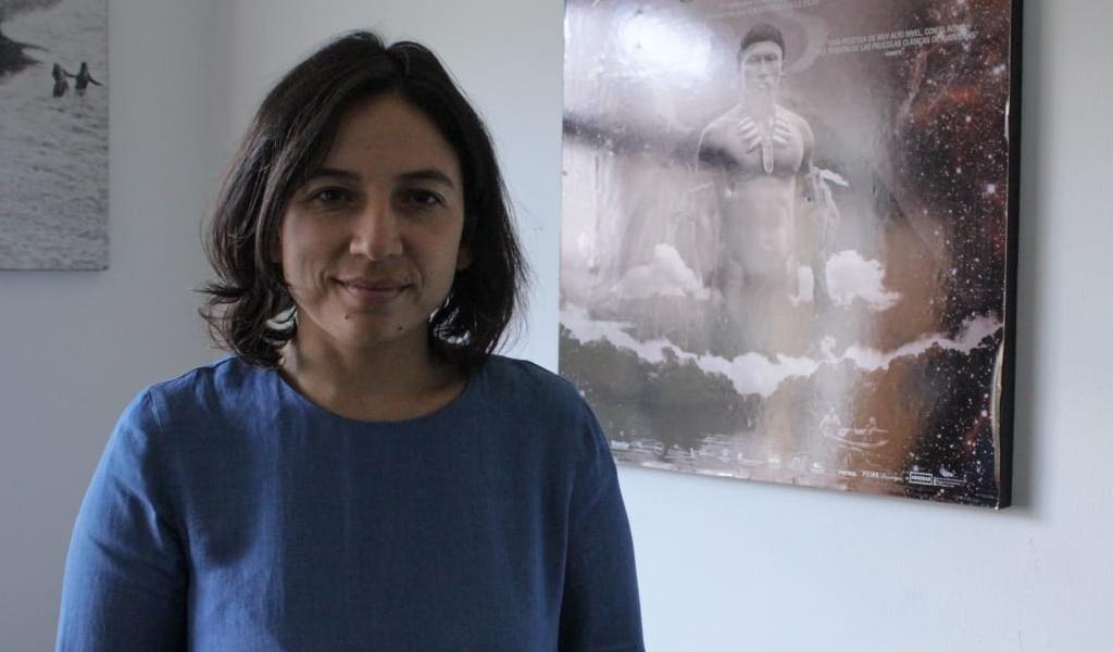 Dos películas colombianas en los premios de Cine Fénix