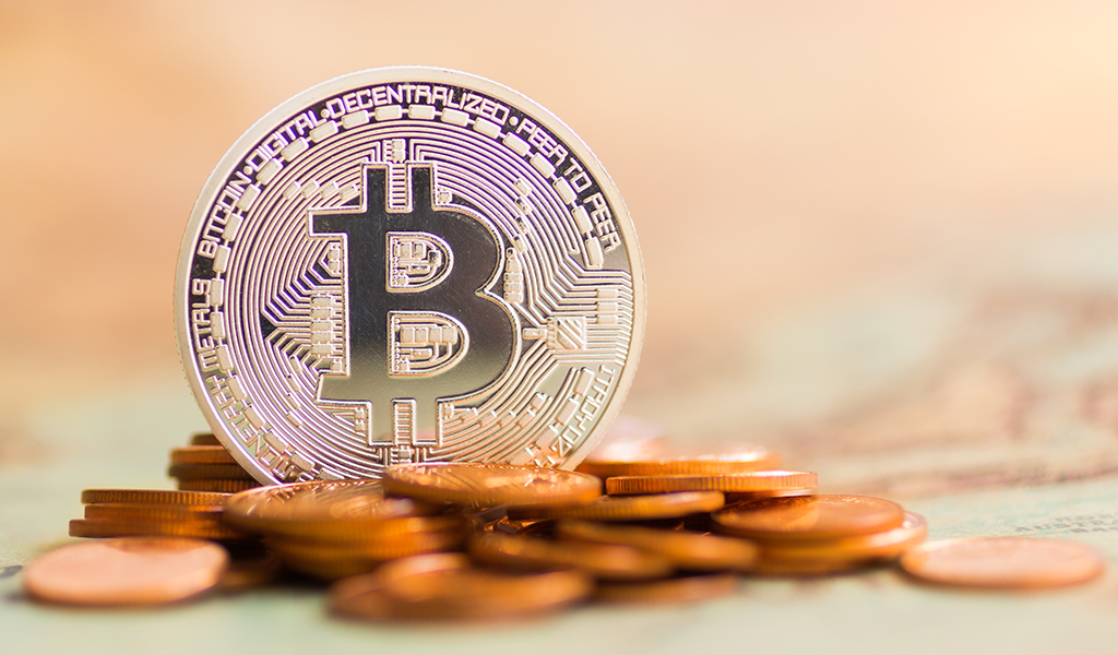 La Estafa de OneCoin y la Ley de las Criptomonedas