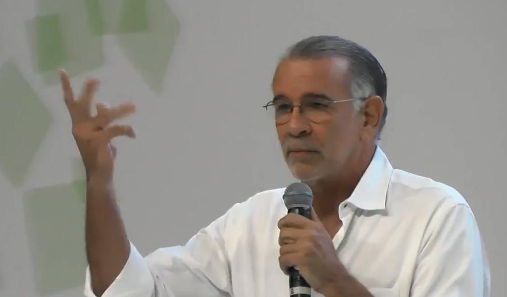 Bancadas del Caribe protestan por recorte presupuestal